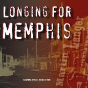 longing-for-memphis